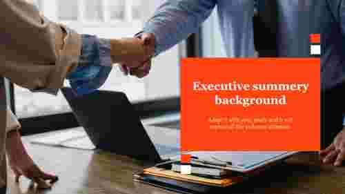 Executive%20summery%20background%20slide
