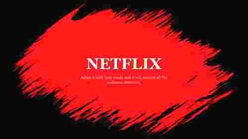 Netflix%20powerpoint%20template%20slide