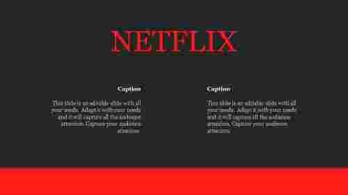 Netflix%20PPT%20Powerpoint%20slide