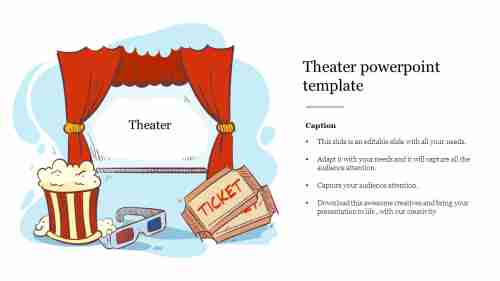 Editable%20Theater%20powerpoint%20template
