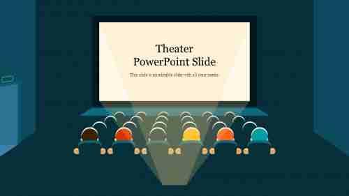 Theater%20PowerPoint%20Slide%20for%20presentation