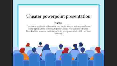 Best%20Theater%20powerpoint%20presentation