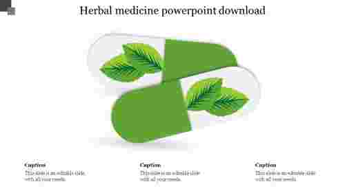 Herbal medicine powerpoint download