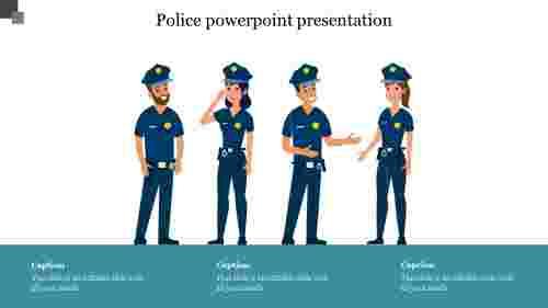 Best%20Police%20powerpoint%20presentation