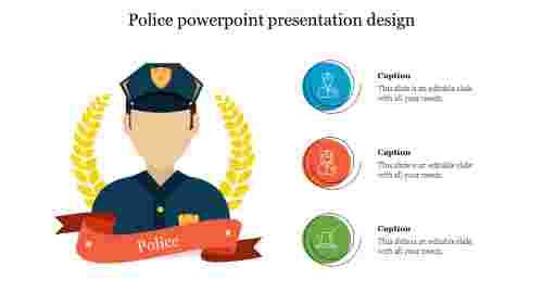 Creative%20Police%20powerpoint%20presentation%20design
