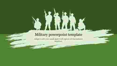 Military%20powerpoint%20template%20slide