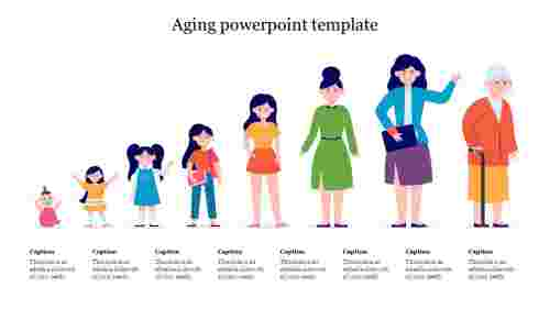 Best%20Aging%20powerpoint%20template