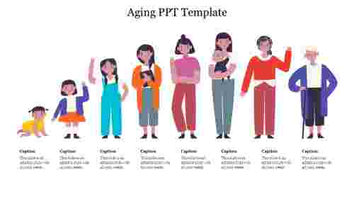 Best%20Aging%20PPT%20Template