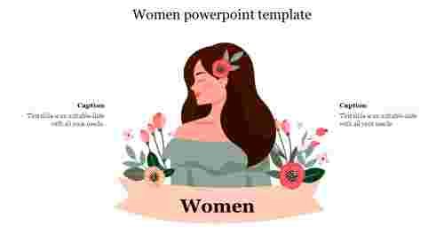 Best%20Women%20powerpoint%20template