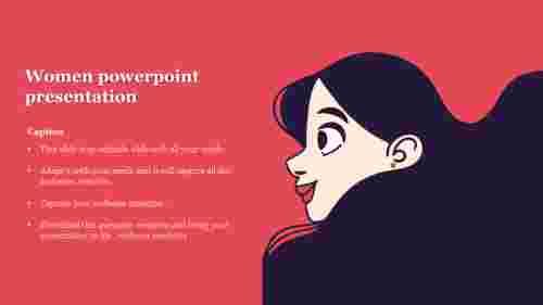 Editable%20Women%20powerpoint%20presentation