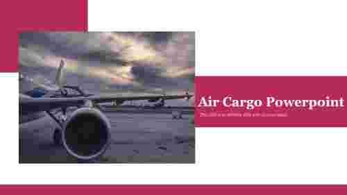 Air%20Cargo%20Powerpoint%20design