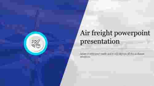Best%20Air%20freight%20powerpoint%20presentation