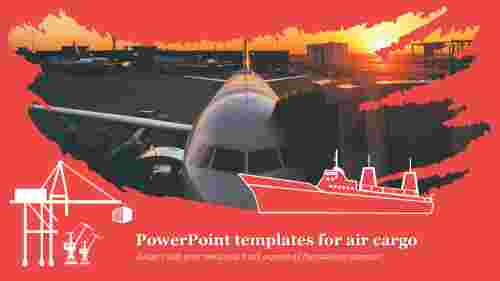 PowerPoint%20templates%20for%20air%20cargo%20slide