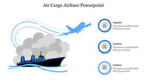 Air%20Cargo%20Airliner%20Powerpoint%20diagram