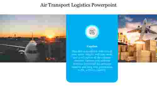 Creative%20Air%20Transport%20Logistics%20Powerpoint