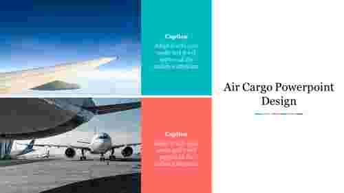 Air%20Cargo%20Powerpoint%20Design%20for%20presentation