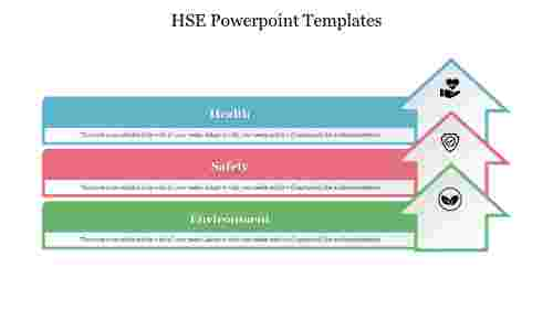 HSE%20Powerpoint%20Templates%20with%20arrow%20design