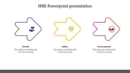 HSE%20Powerpoint%20presentation%20with%20arrow%20diagram