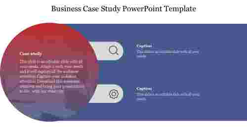 Best%20Business%20Case%20Study%20PowerPoint%20Template
