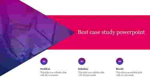 Best%20case%20study%20powerpoint%20design