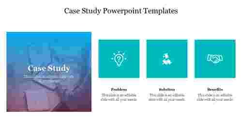 Creative%20Case%20Study%20Powerpoint%20Templates