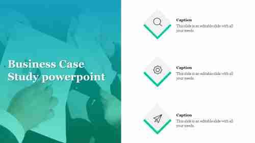 Editable%20Business%20Case%20Study%20powerpoint