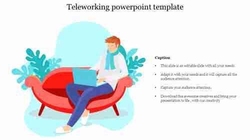 Teleworking%20powerpoint%20template%20design