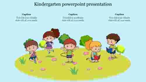 Best%20Kindergarten%20powerpoint%20presentation
