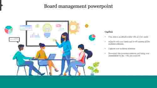 Best%20Board%20management%20powerpoint