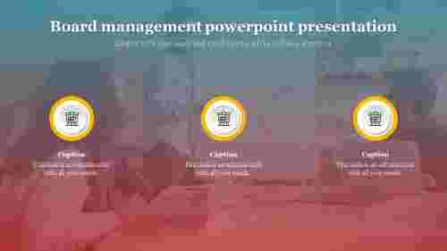 Creative%20Board%20management%20powerpoint%20presentation