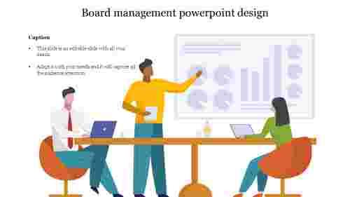 Best%20Board%20management%20powerpoint%20design