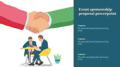 Editable%20event%20sponsorship%20proposal%20powerpoint