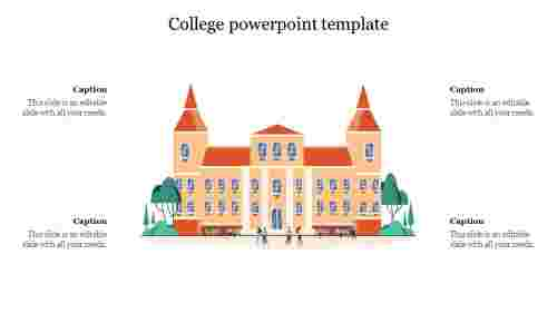 Creative%20College%20powerpoint%20template