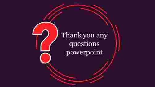 Best%20thank%20you%20any%20questions%20powerpoint
