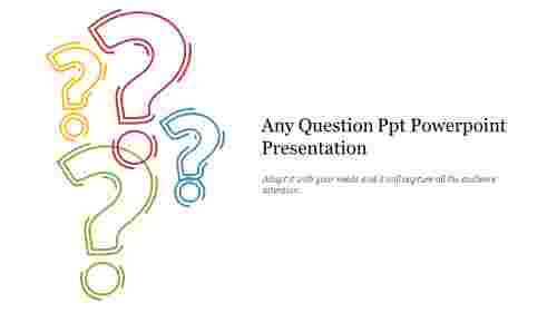 Any%20Question%20Ppt%20Powerpoint%20Presentation