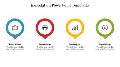 Best%20Expectation%20PowerPoint%20Templates
