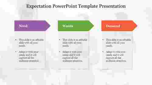 Best%20Expectation%20PowerPoint%20Template%20Presentation