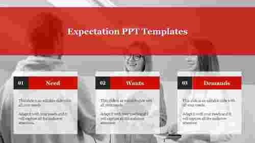 Best%20Expectation%20PPT%20Templates