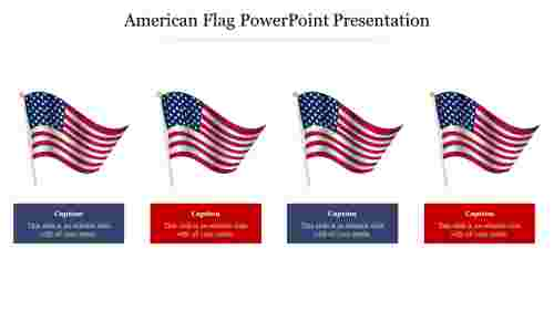 American%20Flag%20PowerPoint%20Presentation%20slides