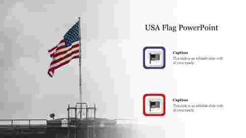 USA%20Flag%20PowerPoint%20for%20presentation