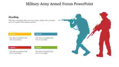 Best%20Military%20Army%20Armed%20Forces%20PowerPoint