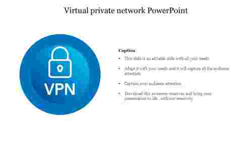 Simple%20Virtual%20private%20network%20PowerPoint