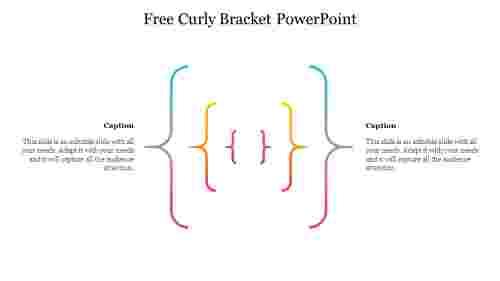 Free%20Curly%20Bracket%20PowerPoint%20Slide
