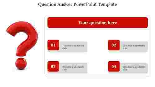 Best%20Question%20Answer%20PowerPoint%20Template