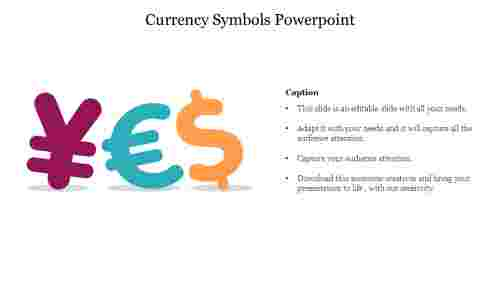 Effective%20Currency%20Symbols%20PowerPoint%20Template%20Presentation