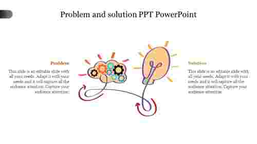 Problem%20and%20solution%20PPT%20PowerPoint