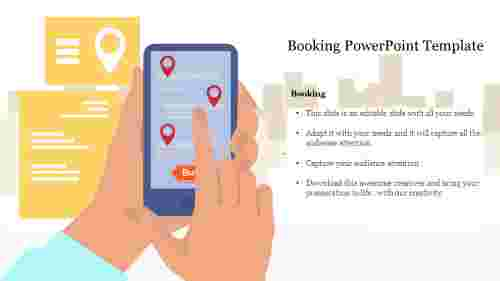 Best%20Booking%20PowerPoint%20Template