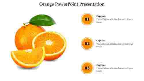 Best%20Orange%20PowerPoint%20Presentation