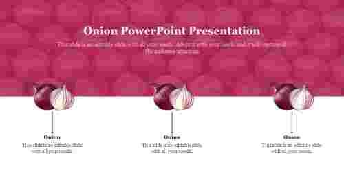 Best%20Onion%20PowerPoint%20Presentation