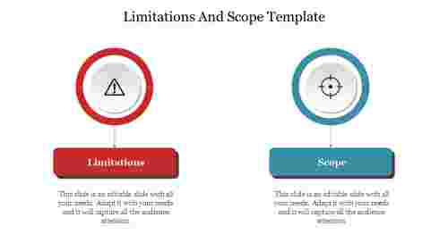 Best%20Limitations%20And%20Scope%20Template